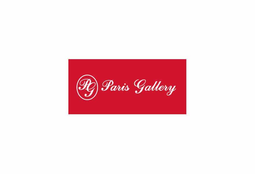 paris gallery