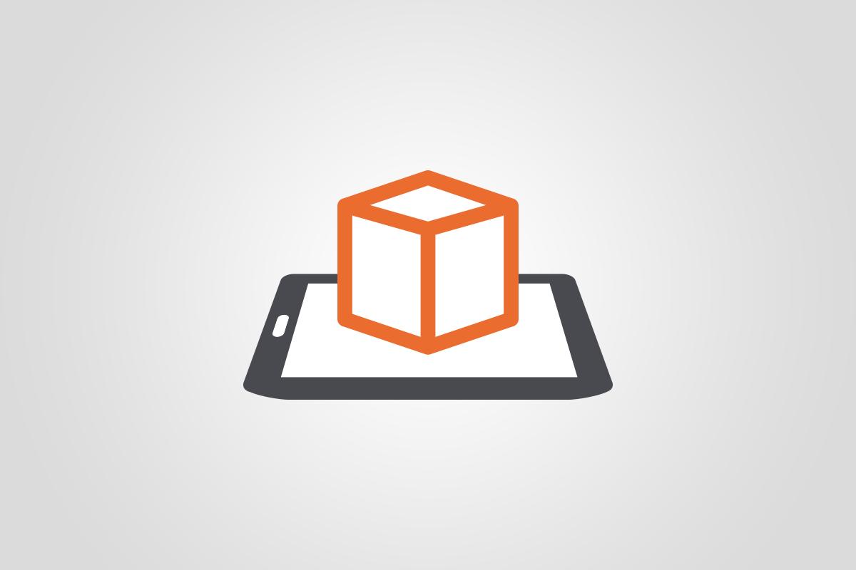 service box image
