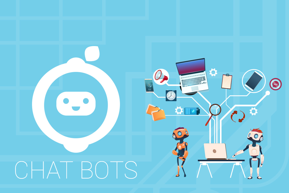 Chatbots – How to apply it to your business