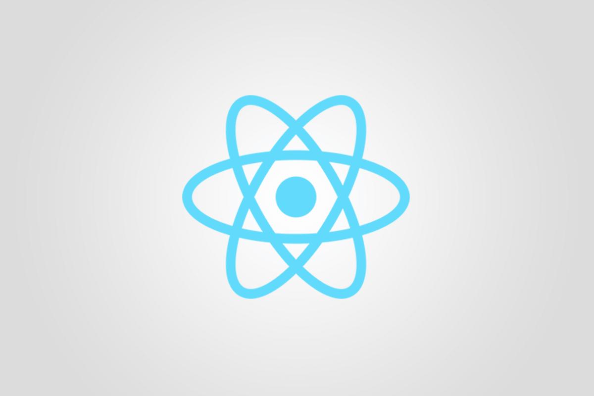 React Native Apps