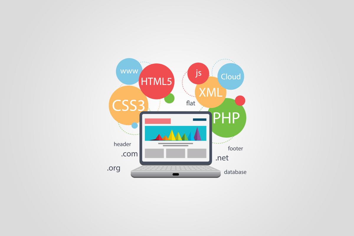 Website & Intranet Development