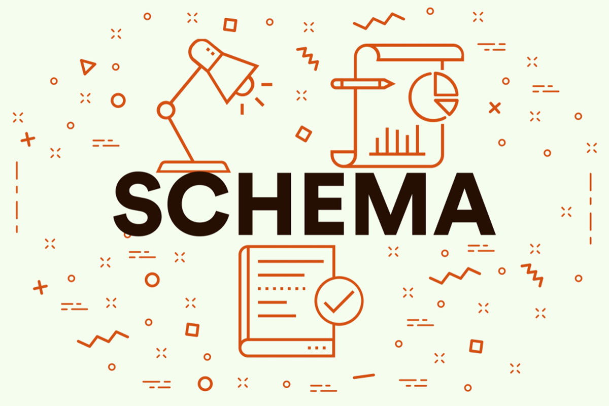 What is Schema Markup? How it impacts SEO?