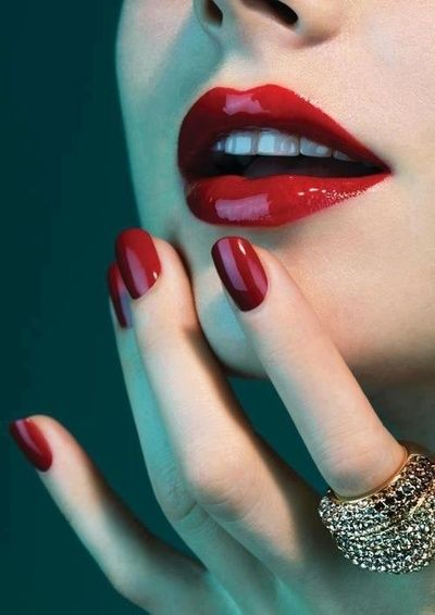 buy nail lacquer online