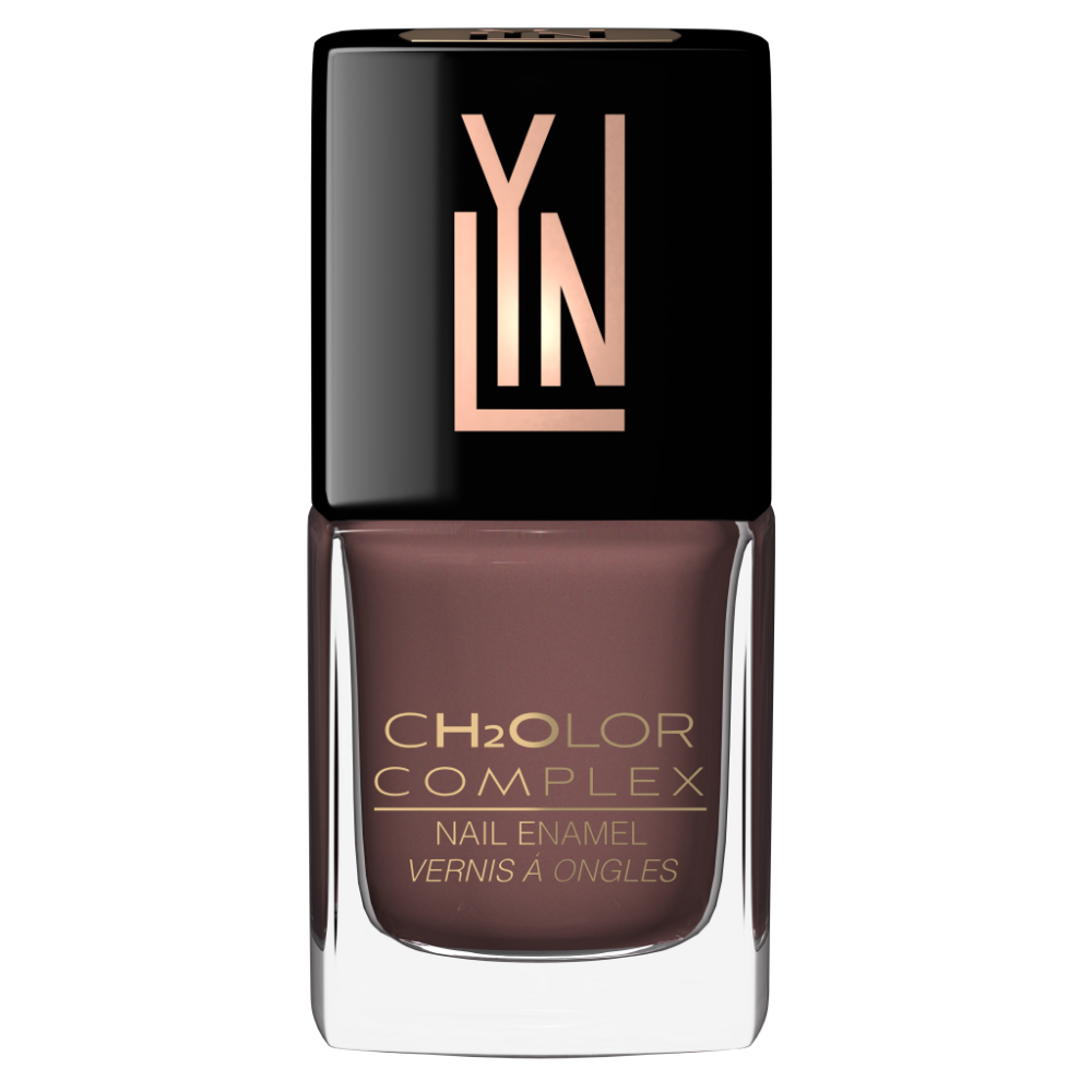 Beach you to it – Breathable Nail Color