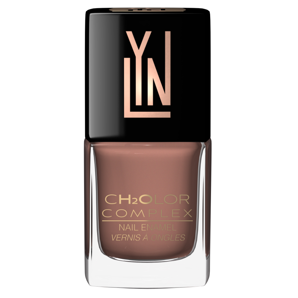 Birthday Suit – Breathable Nail Color