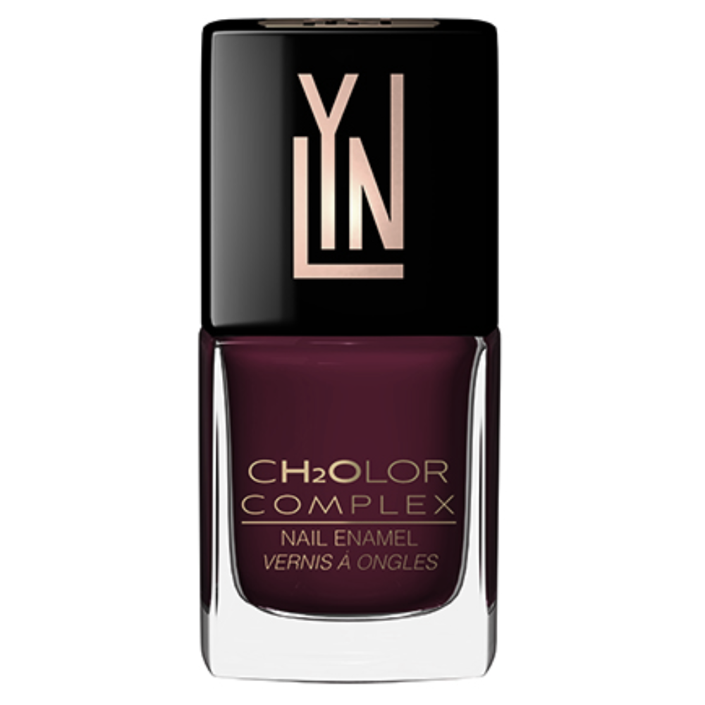 Raisin The Roof – Breathable Nail Color