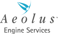 Aeolus Engine Services Logo