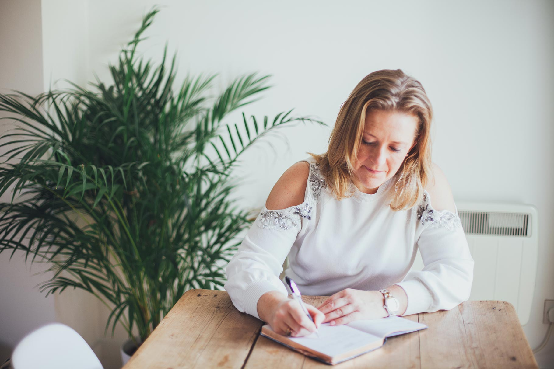 Can gratitude really help with stress management?