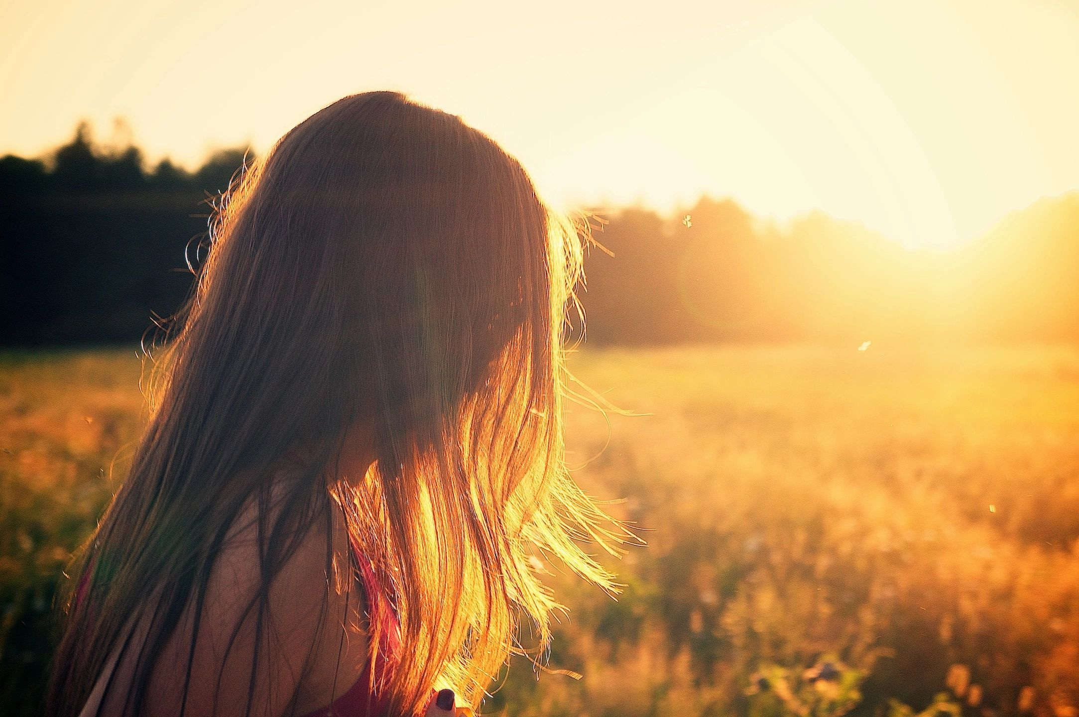 Why Self-Compassion Is More Important Than Ever