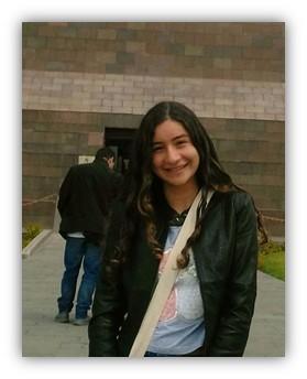 Diana Aristizabal