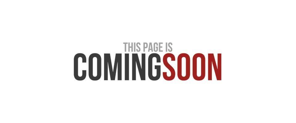 maths tutoring, maths online tutoring, maths tutors in hyderbad, online maths tutors, expert maths teacher, the maths tutor in hyderabad, online and offiline maths teacher, jee, aptitude test, maths online tutoring, learning online maths, math tuition, hyderabad online tutor class, group tuition, hyderabad maths tuition, math teachers, PSAT online Tutor, SAT online Tutor, ACT online Tutor, OLMPIAYD online Tutor, JEE MAINS online Tutor, JEE ADVANCED online Tutor