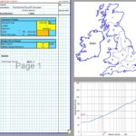 0125.1 Rainfall & Runoff Calculator5