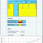 0803 - Pile Design from Geotechnical Info1