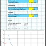 0807 - Pile Settlement Analysis2