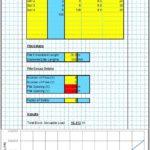 0808 - Pile Group Analysis1