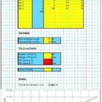 0808 - Pile Group Analysis2