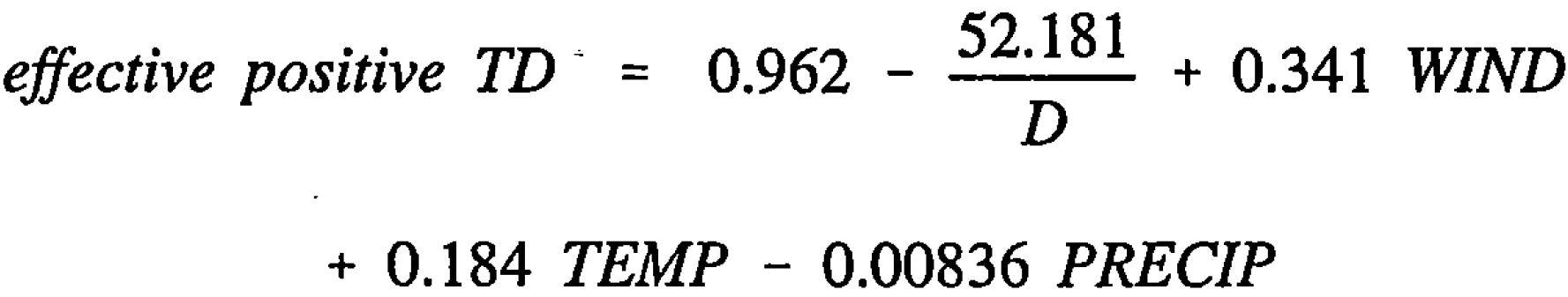 AASHTO Rigid Pavement Design Spreadsheet - Temperature Differential
