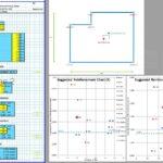 Eccentric Footing Design Excel Sheet2