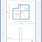 Eccentric Footing Design Excel Sheet4