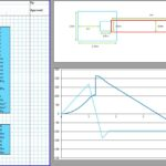 Strap Footing Design Excel Sheet4