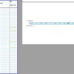 Strip Footing Design Excel Spreadsheet2