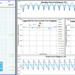 Strip Footing Design Excel Spreadsheet3