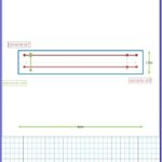 Strip Footing Design Excel Spreadsheet5