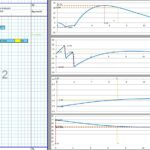 Strip Footing Design Excel Spreadsheet7