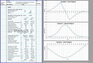 Padstone Design Spreadsheet 03