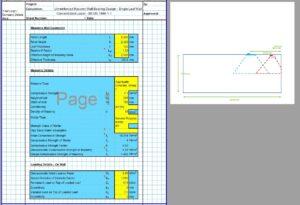 Padstone Design Spreadsheet 05