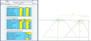 Padstone Design Spreadsheet 06
