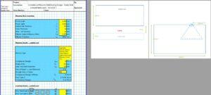 Padstone Design Spreadsheet 09