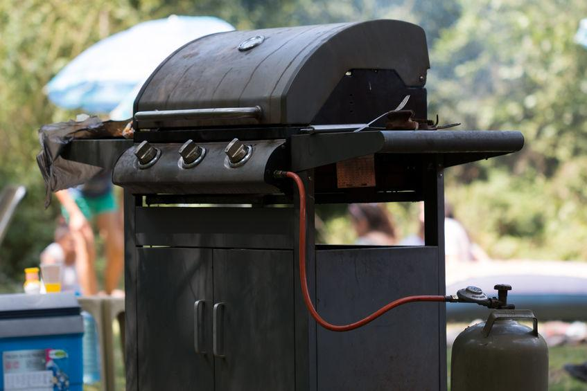 The 10 Best Propane Gas Grills on Sale # 2021