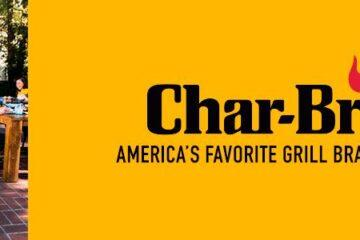Which Char-Broil Grill is the Best?