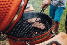 What Kamado Grill Accessories Should I Buy?