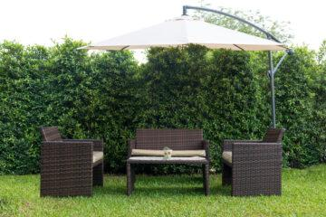 What are the Best Patio Chairs for Any Budget?
