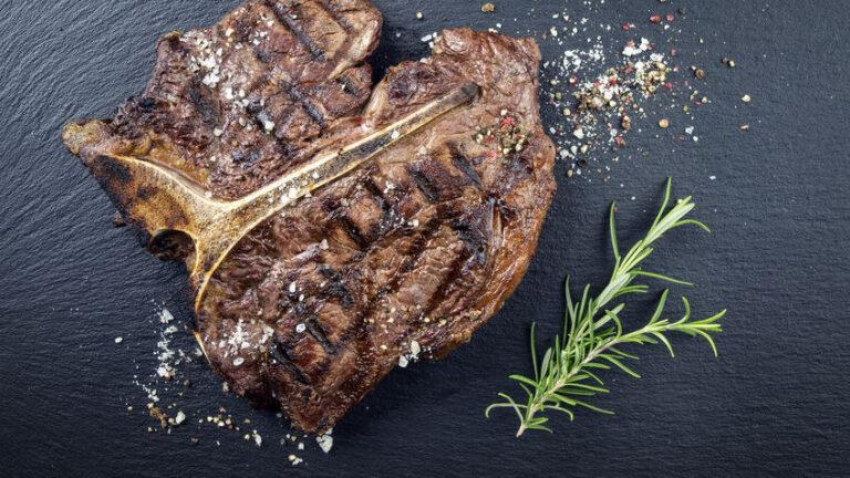 Is it Cheaper to Grill with Propane or Charcoal?
