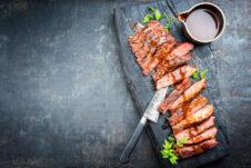 What is Flank Steak? A Guide for Grill Enthusiasts