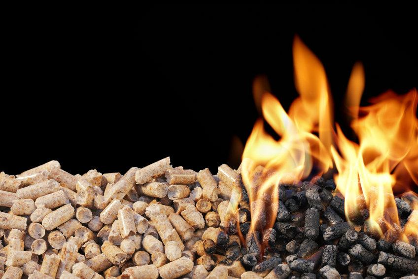 What is a Pellet Grill?