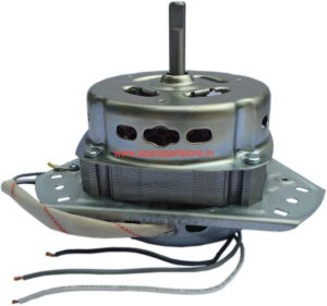 WASHING MACHINE SPIN  MOTOR SUITABLE FOR  L.G