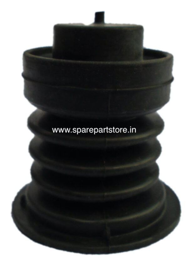 Drain bellow seal suitable for L.G. (new-model)