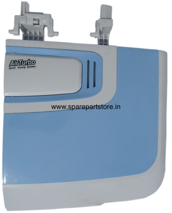 WASHING MACHINE SPIN LID SUITABLE FOR SAMSUNG