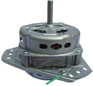 Spin Motor Suitable For Samsung