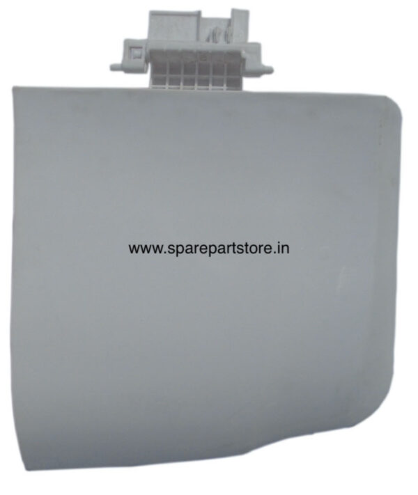 LG spin lid for Model No 1022