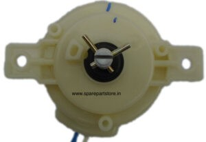 Spin timer suitable for Whirlpool 5 minute 2 wire