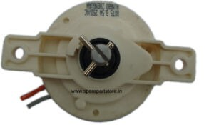 Spin timer suitable for LG 5 minute 2 wire