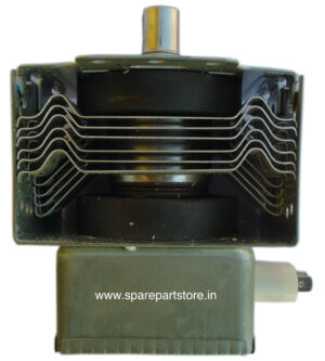 Magnetron 610 suitable for I.F.B.