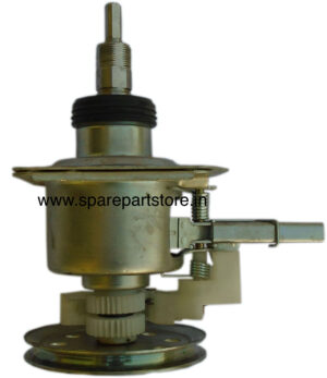 Clutch Assembly suitable for Samsung and Godrej