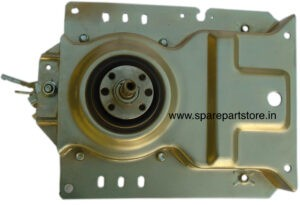 Clutch Assembly suitable for Haier, I.F.B.