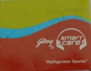 Godrej Freezer repair solution